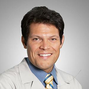 Humberto Martinez-Suarez, M.D.