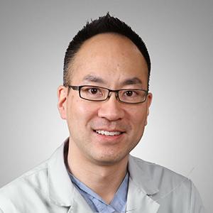 James Kim, M.D.