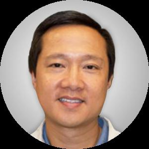 Phuong Huynh, M.D.